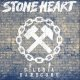 STONE HEART - Silesia Hardcore [CD]