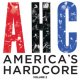 VARIOUS ARTISTS - America's Hardcore Volume 2 [LP]
