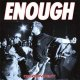 ENOUGH - Discontent