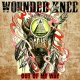 WOUNDED KNEE - Out Of My Way [EP]