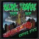 OLDE YORK - Empire State Re-issue [CD]