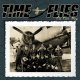 TIME FLIES - On Our Way [CD]