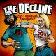 THE DECLINE - Can I Borrow A Feeling? [CD]