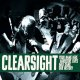 CLEARSIGHT - S/T [EP]
