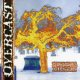 OVERCAST - Expectational Dilution [CD] (USED)