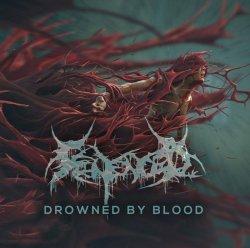 画像1: SENTENCED - Drowned By Blood [CD]