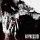 REPRESSED - Misery [CD]