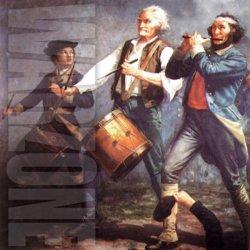 画像1: WARZONE - Sound of Revolution (Mint) [LP]