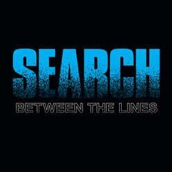 画像4: SEARCH - Between The Lines (Green) + Long SleeveTシャツコンボ [EP+Tシャツ]