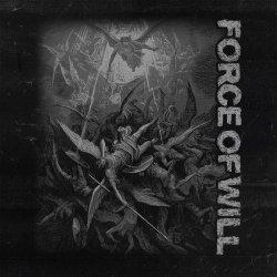 画像2: FORCE OF WILL - Mercenary [CASSETTE]