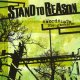 STAND TO REASON - Swords Into Ploughshares