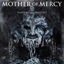 画像1: MOTHER OF MERCY - IV: Symptoms Of Existence [CD]
