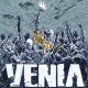 VENIA - Frozen Hands [CD]