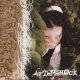 AFTeRSHOCK - Through The Looking Grass [CD]