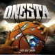 ONESTA - We Got Game [CD]