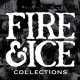 FIRE & ICE - Collections [CD]