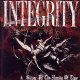 INTEGRITY - Silver In The Hands Of Time [CD]