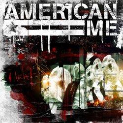 画像1: AMERICAN ME - Heat [CD]