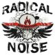 RADICAL NOISE - The Best Of 1992-2002