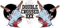 doublecrossed