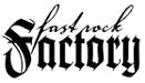 Fastrock