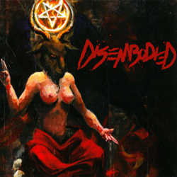 「DISEMBODIED PSALMS OF SHEOL」の画像検索結果