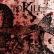 TO KILL - When Blood Turns Into Stone [CD]