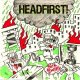 HEADFIRST! - Sick Society