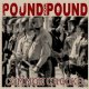 POUND FOR POUND - Common Crooks