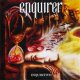 ENQUIRER - Inquisitivo [CD]