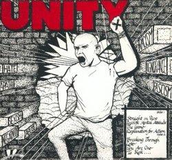 画像1: UNITY - You Are One [CD]