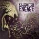 KILLSWITCH ENGAGE - S/T(2009)