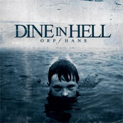 画像1: DINE IN HELL - Orphans [CD]