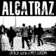 ALCATRAZ - Smile Now Cry Later [CD]