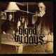 [新作記念特価!] BLOOD BY DAYS - As Thick As Thieves [CD]