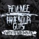 HATE YOUR GUTS / REVENGE - Split [EP]