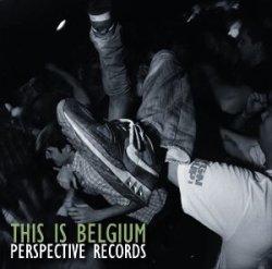 画像1: VARIOUS ARTISTS - This Is Belgium