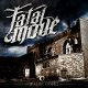 FATAL MOVE - False Hope [CD]