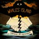 WHALES' ISLAND - Chronicles Of Pretenders [EP]