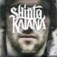 SHINTO KATANA - Redemption [CD]