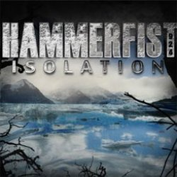 画像1: HAMMERFIST - Isolation [CD]