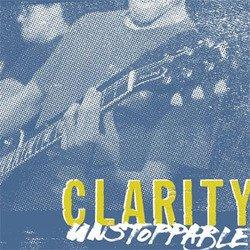 画像1: CLARITY - Unstoppable [EP]
