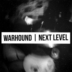 画像1: WARHOUND - Next Level [LP]