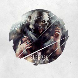 画像1: THE SLEEPER - Aurora [CD]