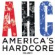 VARIOUS ARTISTS - America's Hardcore Volume 3 [LP]