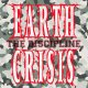 EARTH CRISIS - The Discipline [EP]