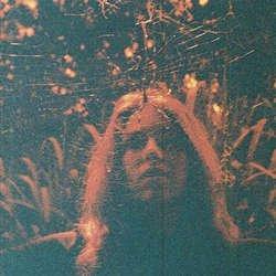 画像1: TURNOVER - Peripheral Vision [CD]