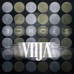 画像1: VITJA - Echoes [CD]