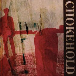 画像1: CHOKEHOLD - S/T [LP]