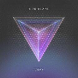 画像1: NORTHLANE - Node [CD]